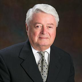 Attorney Joe Day in Cedar Rapids, IA